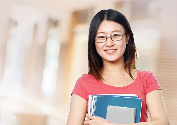 12bet-成人英语课程