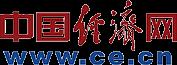 英语外教一对一-中国经济网