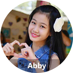 12bet怎么样学员Abby