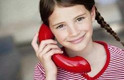 打电话时常用的电话英语口语表达有哪些?